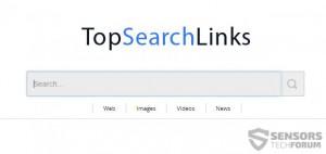 top-search-links-sensorstechforum