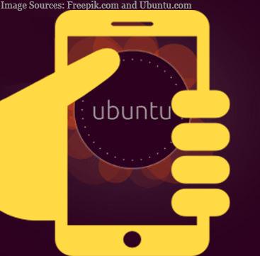 ubuntu-sensorstehforum
