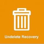 undelete-recovery-sensorstechforum
