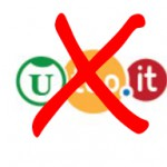 utop-it-remove-sensorstechforum