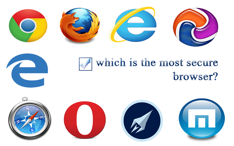 which-is-the-most-secure-browser-2016-3