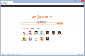 yessearches-hobosearch-gfinder-sensorstechforum