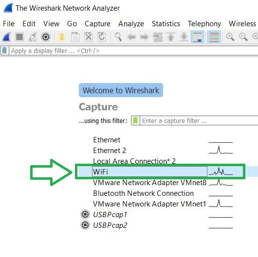 Use Wireshark to Decrypt Encoded Files by Ransomware