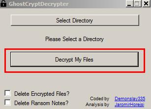 2-ghostcrypt-decrypter-sensorstechforum