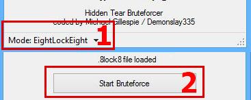 2-lock8lock-steps-sensorstechforum