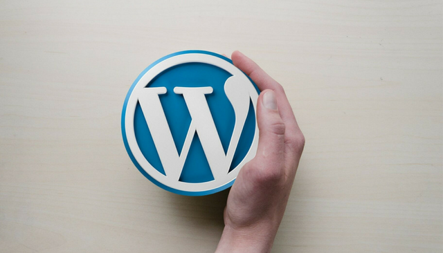 Immediately Upgrade to WordPress 4.8.3 to Avoid SQL Attacks