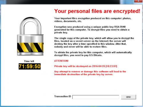 Bucbi-ransomware-original-ransom-note-palo-alto-stforum