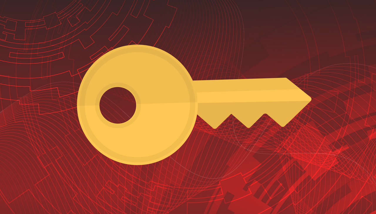 Decrypt  EXTE Files Encrypted by CryptoMix for Free