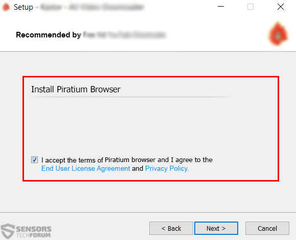 Piratium-Browser-bundled-sensorstechforum