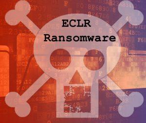 Remove-eclr-ransomware-sensorstechforum