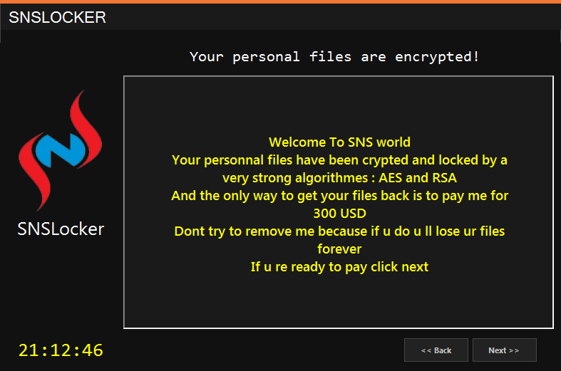 SNSLocker-Ransom-note-sensorstechforum