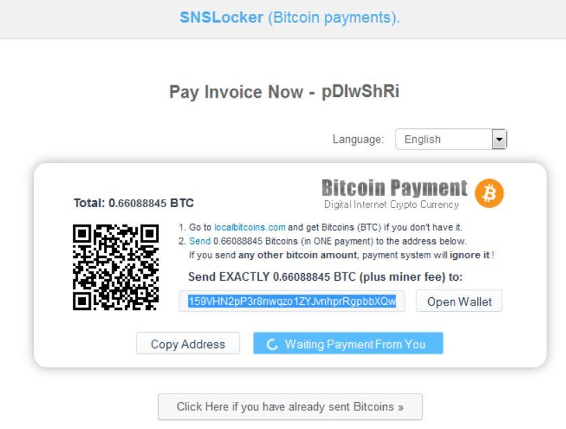 SNSLocker-payment-page-sensorstechforum