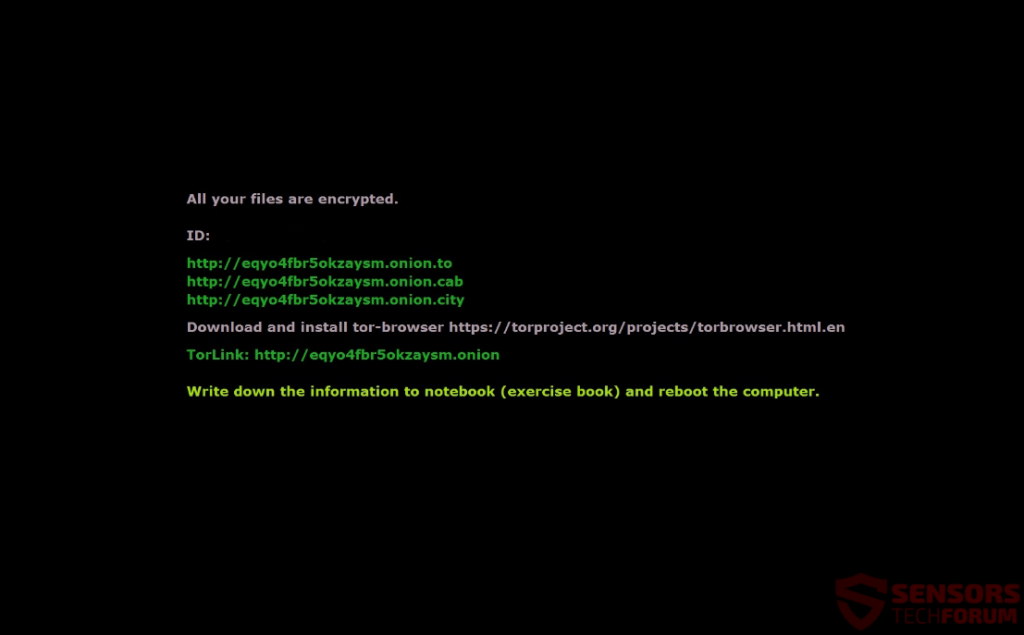 STF-cryp1-ransomware-crypt1-cryptxxx-3-ultracrypter-ultra-crypter-ultradecrypter-decrypter-ransom-note