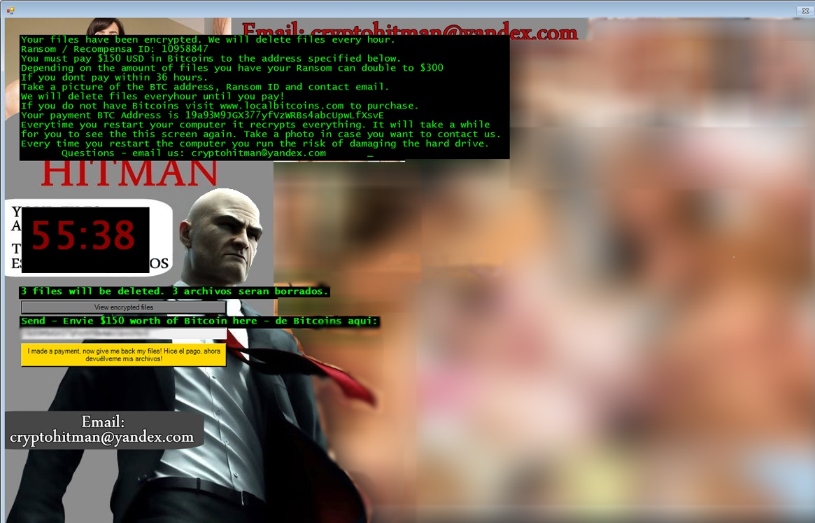 STF-crypto-hitman-cryptohitman-ransomware-screen-rançon-instructions