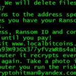 STF-crypto-hitman-cryptohitman-ransomware-screen-ransom-message-note