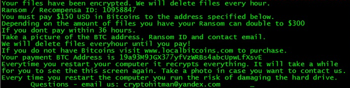 STF-crypto-hitman-cryptohitman-ransomware-screen-rançon-message-notes