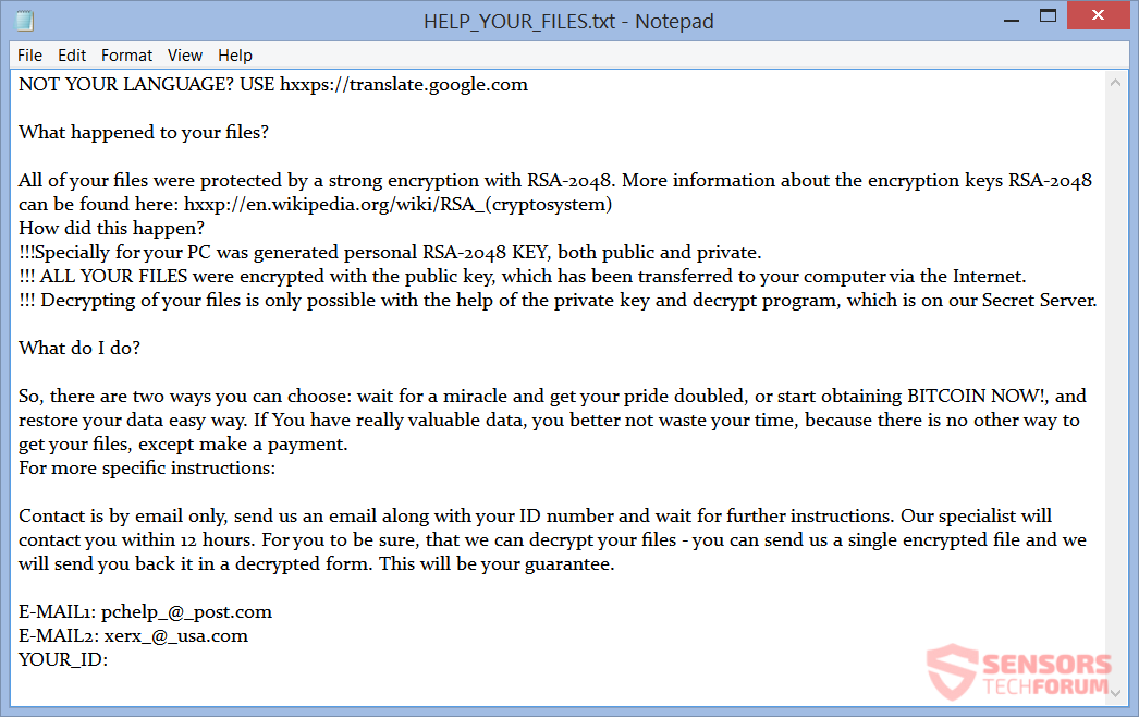 STF-cryptofile2-crypto-file-2-help-your-files-txt-ransom-note-instructions