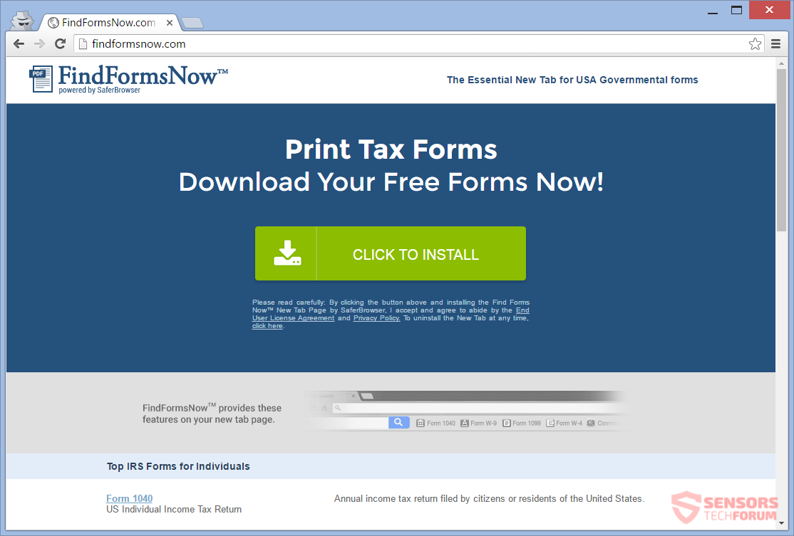 STF-findformsnow-com-find-forms-now-main-page-small