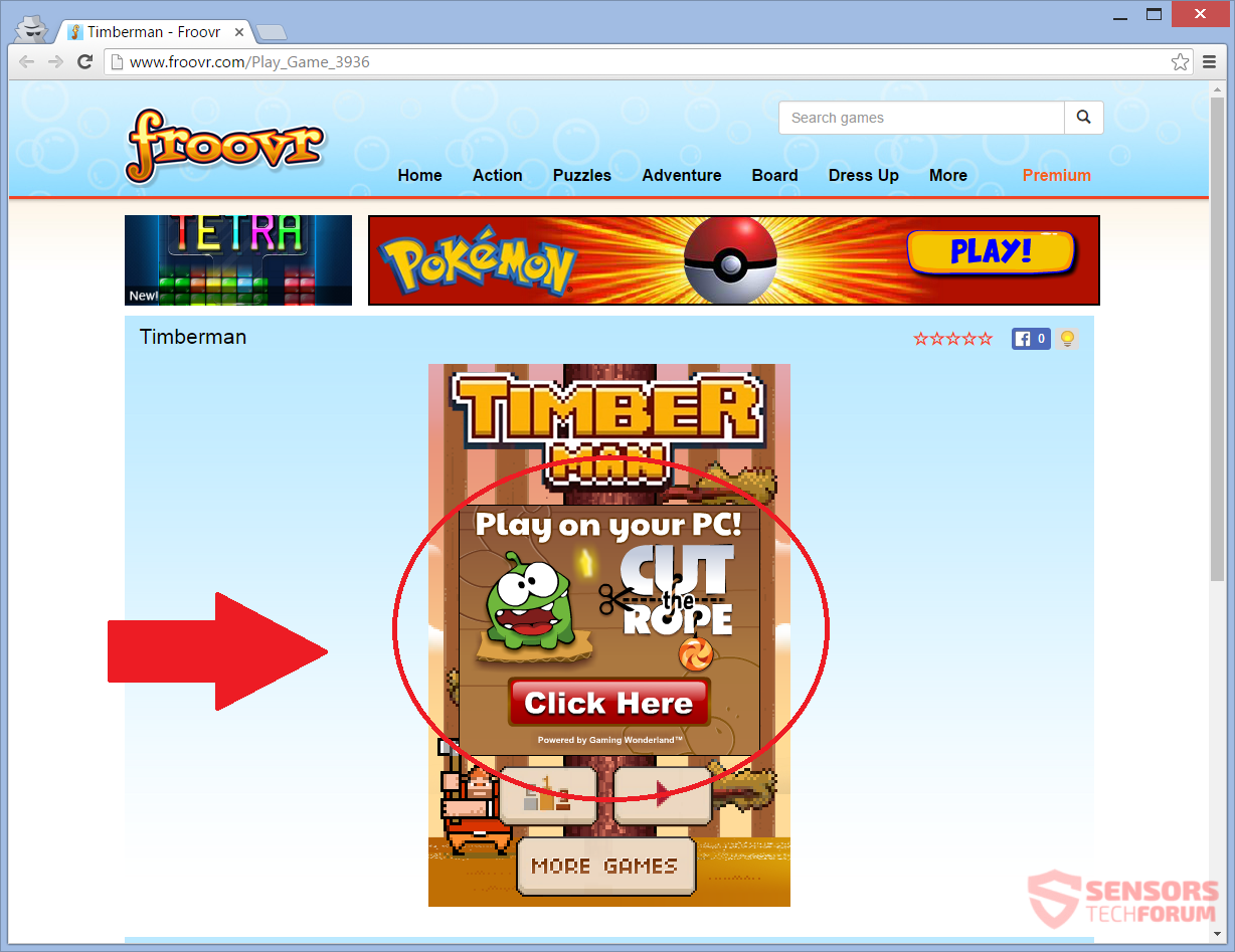 STF-froovr-com-online-games-adware-in-game-ads