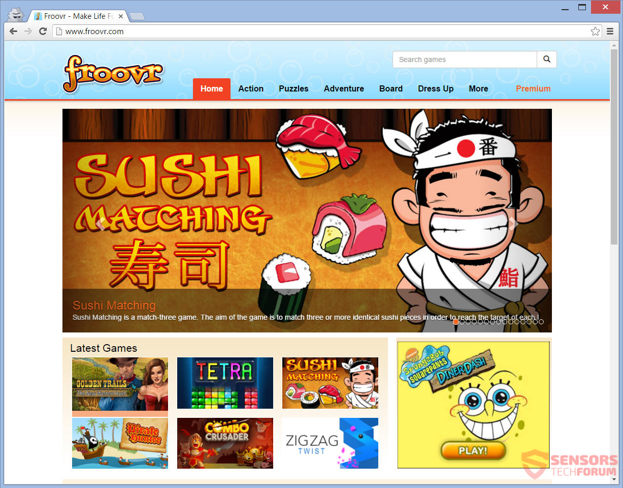 STF-froovr-com-online-games-adware-main-site