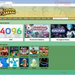 STF-gamersafari-com-redirect-gamevance-com-game-vance-gamer-safari-adware-main-page