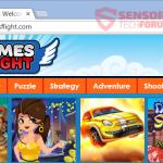 STF-gamesflight-com-games-flight-adware-ads-games