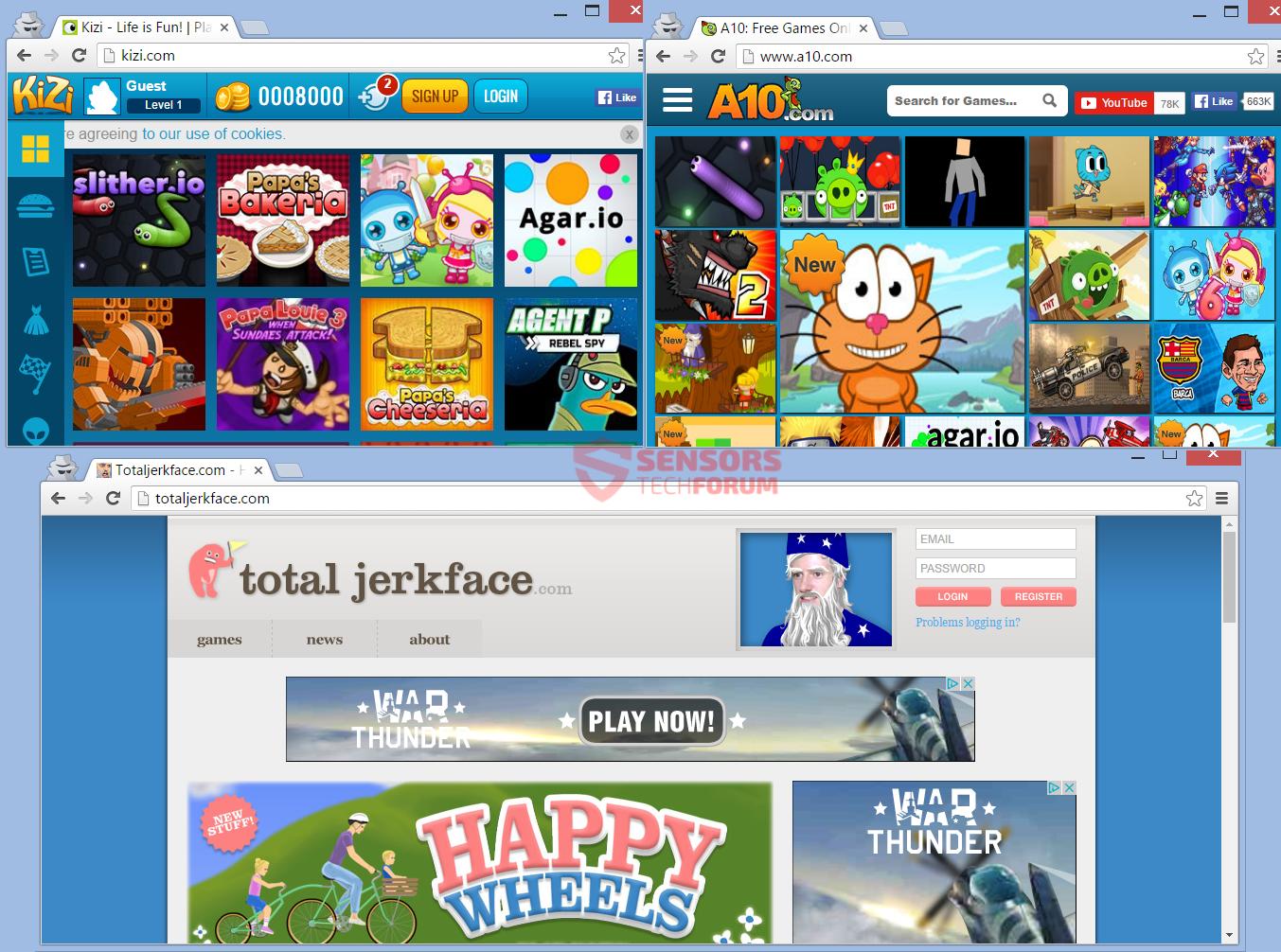 STF-gamesflight-com-games-flight-adware-ads-partner-sites