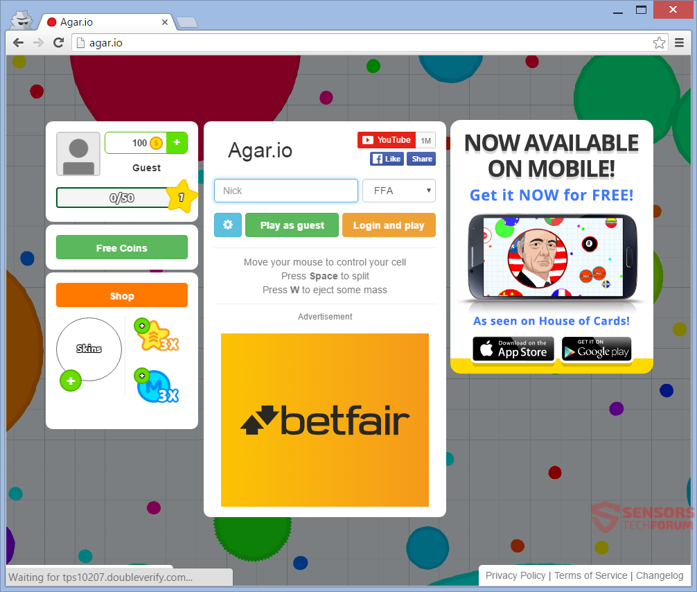 STF-geniegamer-com-genie-gamer-adware-ads-agar-io-site