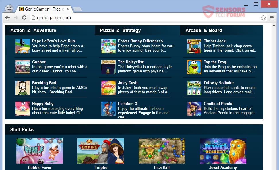 STF-geniegamer-com-genie-gamer-adware-ads-site-small