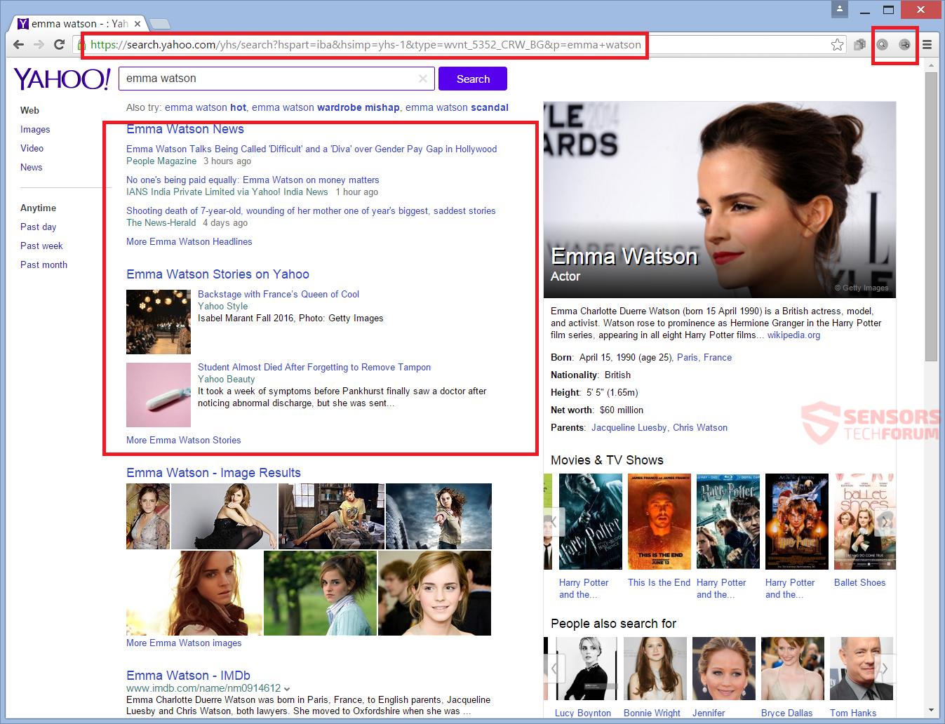 STF-goamuze-com-go-amuze-a-muze-ads-searchalgo-com-search-algo-emma-watson-search-results