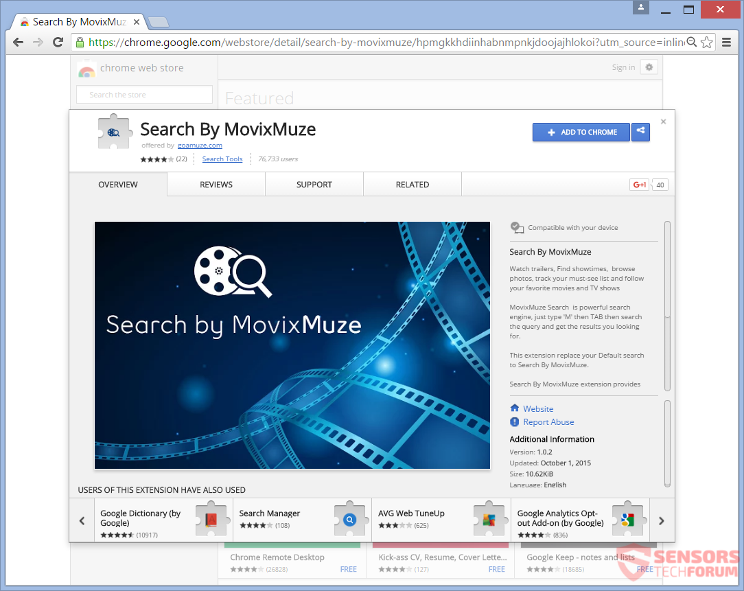 STF-goamuze-com-go-amuze-a-muze-adware-ads-google-chrome-web-store
