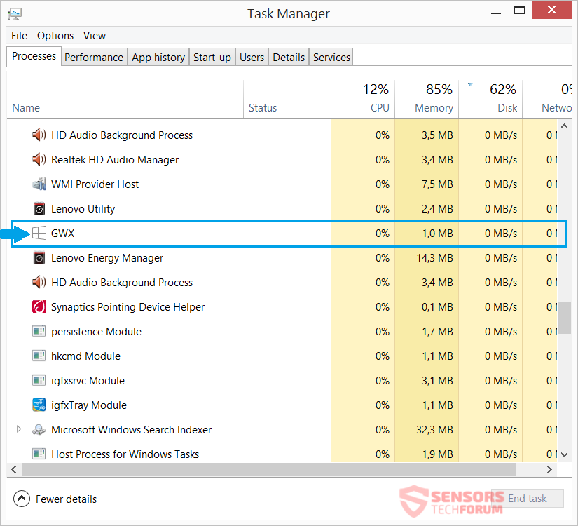 STF-gwx-get-windows-10-application-task-manager