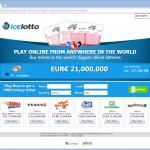 STF-icelotto-com-ice-lotto-org-icelotto-main-page