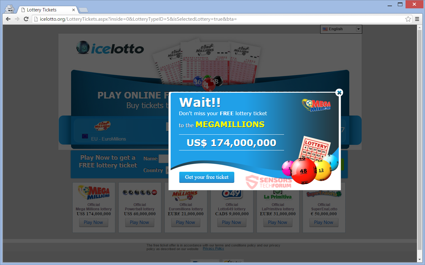 STF-icelotto-com-ice-lotto-org-pop-up-message-ad