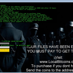 STF-invisible-empire-ransomware-jigsaw-clone-ransom-note-screen-lock-desktop