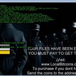 STF-invisible-empire-ransomware-jigsaw-clone-ransom-note-screen-lock-desktop