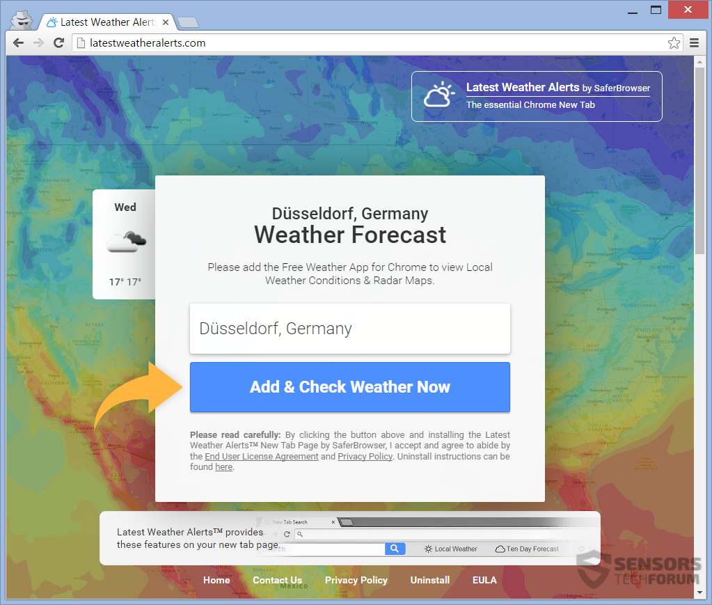 STF-latestweatheralerts-com-latest-weather-alerts-com-ads-by-saferbrowser