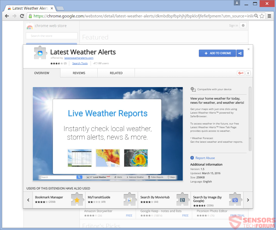 STF-latestweatheralerts-com-latest-weather-alerts-com-chrome-web-store-extension