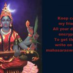 STF-mahasaraswati ransomware-raja-matangi-note-encrypted-files