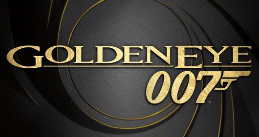 STF-mischa-and-petya-ransomware-bond-goldeneye