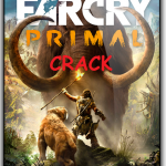 STF-mm-locker-mmlocker-.locked-executable-exe-file-far-cry-primal-crack