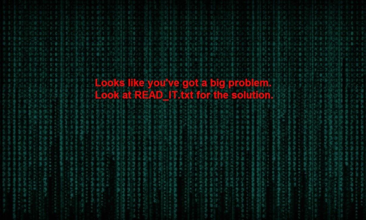 STF-mm-locker-mmlocker-.locked-ransom-jpg-desktop-background