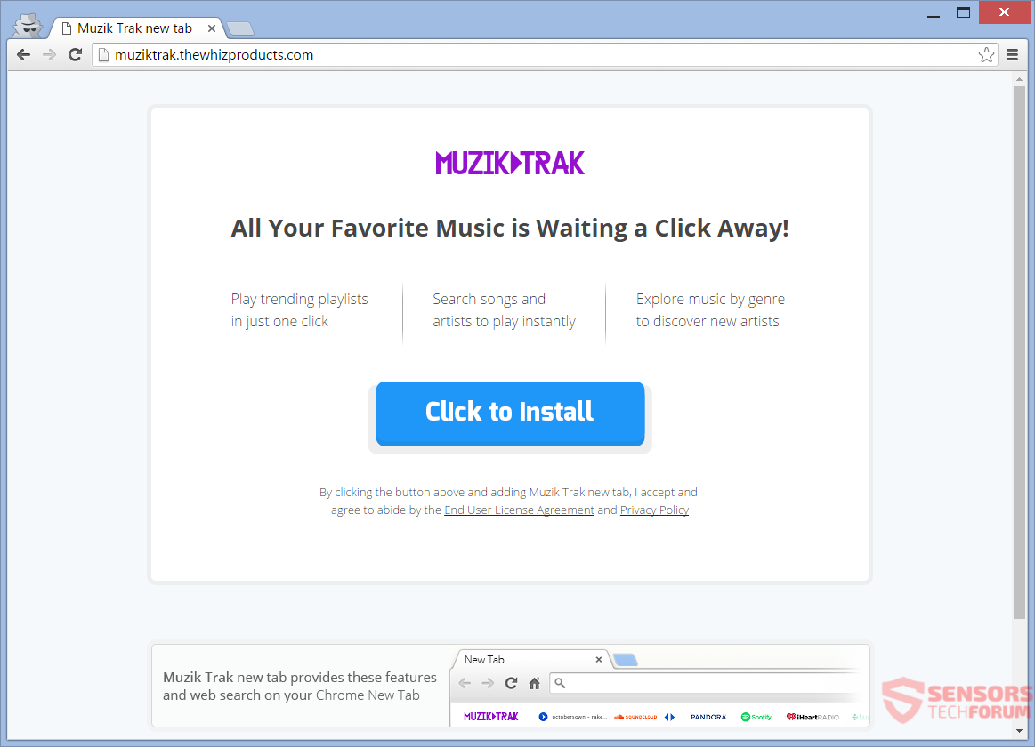 STF-muziktrak-muzik-trak-thewhizproducts-the-whiz-products-com-browser-hijacker-download-page