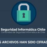 STF-seginchile-ransomware-segin-chile-cryptovirus-crypto-virus-note-desktop-info
