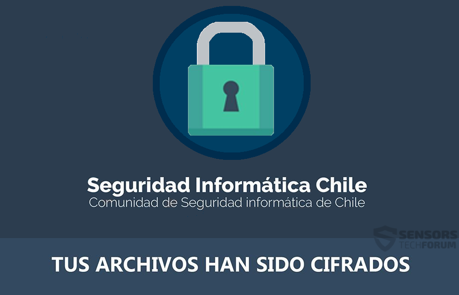 STF-seginchile-ransomware-segin-chile-cryptovirus-crypto-virus-note-desktop-info