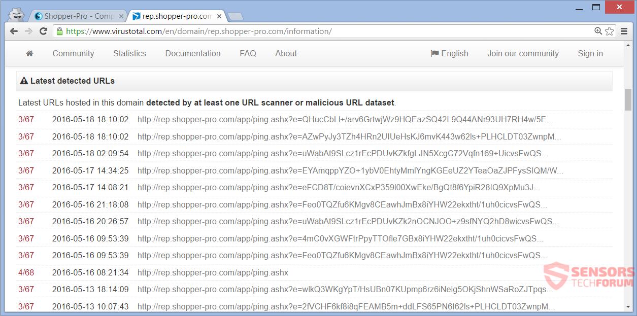 STF-shopper-pro-com-ads-adware-virustotal