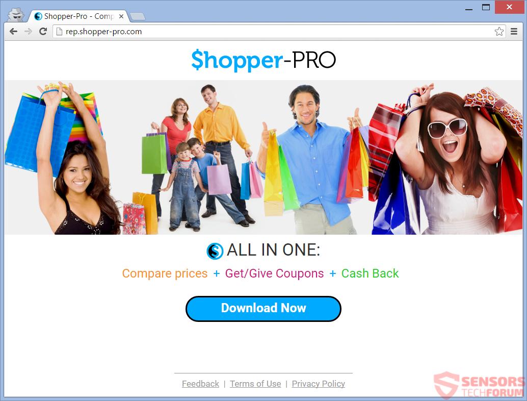 STF-shopper-pro-com-ads-download-button-adware-alternate-page