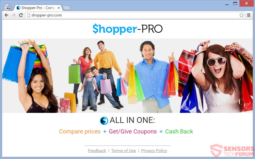 STF-shopper-pro-com-ads-download-button-adware-main-site