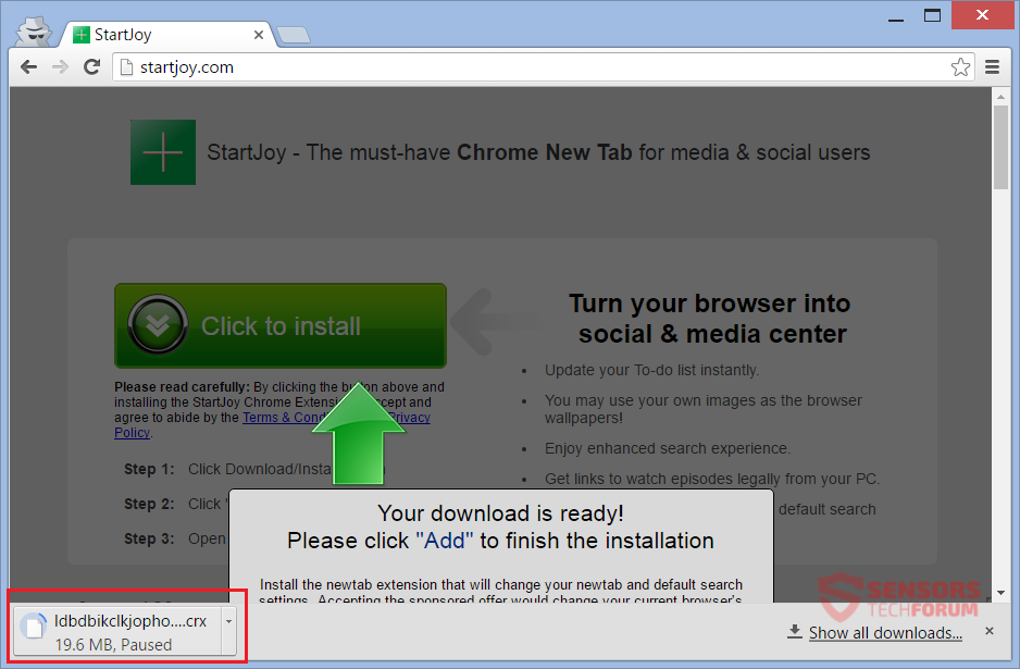STF-startjoy-com-ads-start-joy-adware-download-crx