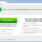 STF-startjoy-com-ads-start-joy-adware-main-page